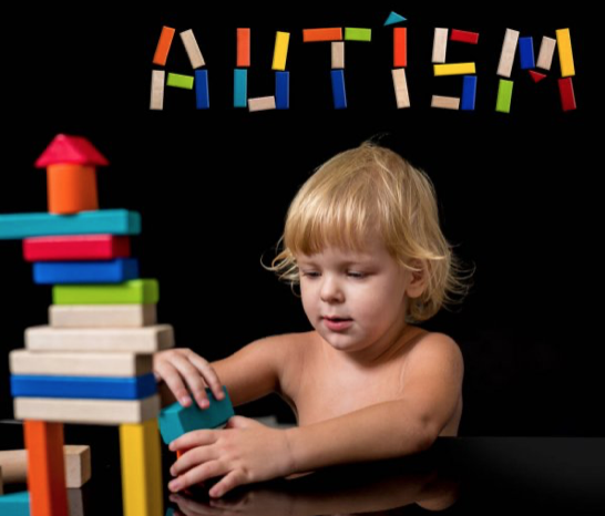 What Everyone Should Know About Autism